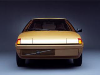 Reportage: Volvo Tundra - Comment une Volvo est devenue une Citroën