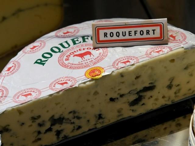 Taxera, taxera pas, les produits français dans l'expectative aux Etats-Unis