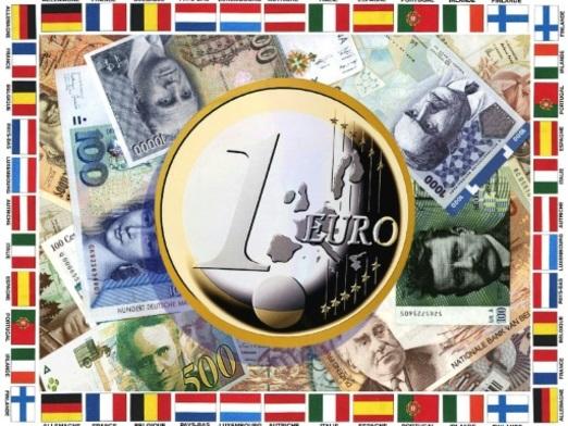 Dans la zone euro, un timide parfum de réforme