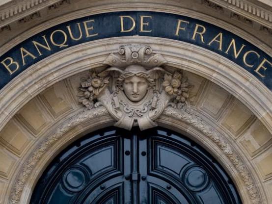 Crédit immobilier : les autorités appellent les banques à la prudence