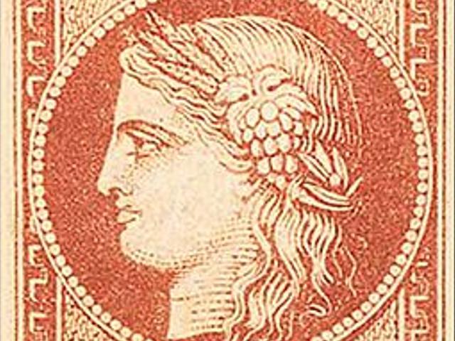 L'édition 2020 de la «bible» de la cote des timbres de France est sortie