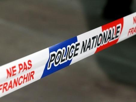 Bas-Rhin : une femme mortellement poignardée par son conjoint