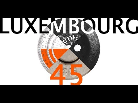 video652-luxembourg-45