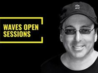 Waves Audio diffuse gratuitement une masterclass de Chris Lord-Alge