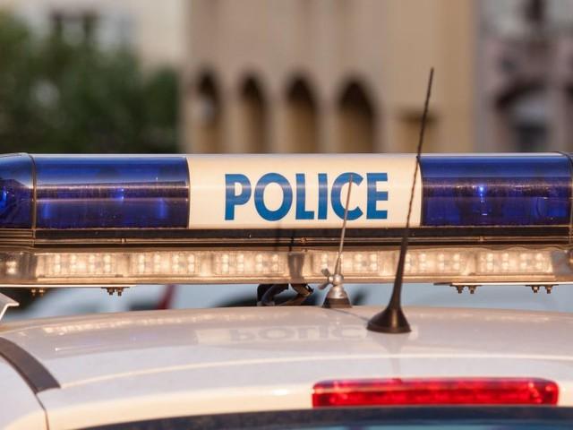 Les corps d'un père et de ses deux enfants retrouvés à Landerneau: «La mère a été retrouvée saine et sauve par les policiers à son domicile»