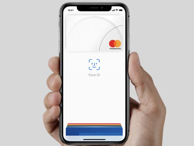Apple Pay bientôt disponible dans 16 nouveaux pays