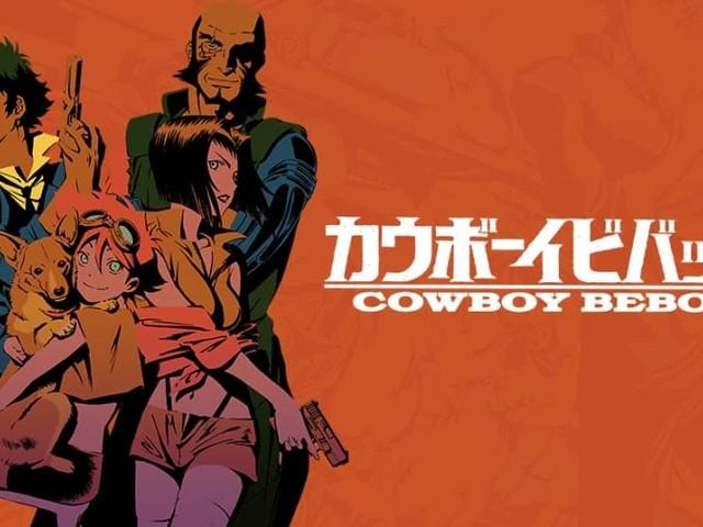 Cowboy Bebop : Elena Satine sera Julia dans la série live-action de Netflix