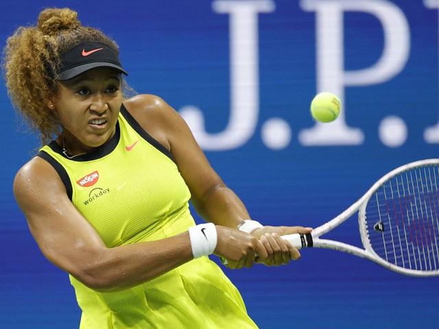 """Tennis : """"J'ai de nouveau cette envie"""", Naomi Osaka déclare vouloir revenir sur les courts"""
