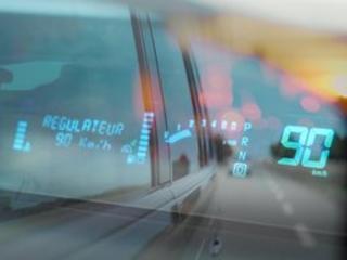 80 km/h sur les routes, le Premier ministre favorable, 40 millions d'automobilistes opposée