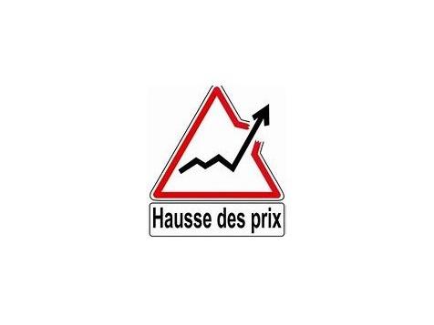 Rendre crédible l'indice des prix à la consommation : une vraie réforme que ne fera pas Emmanuel Macron…