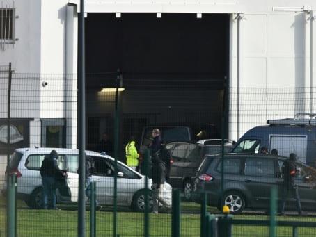 """Michaël Chiolo, vagabond """"dangereux et manipulateur"""" devenu détenu radicalisé"""