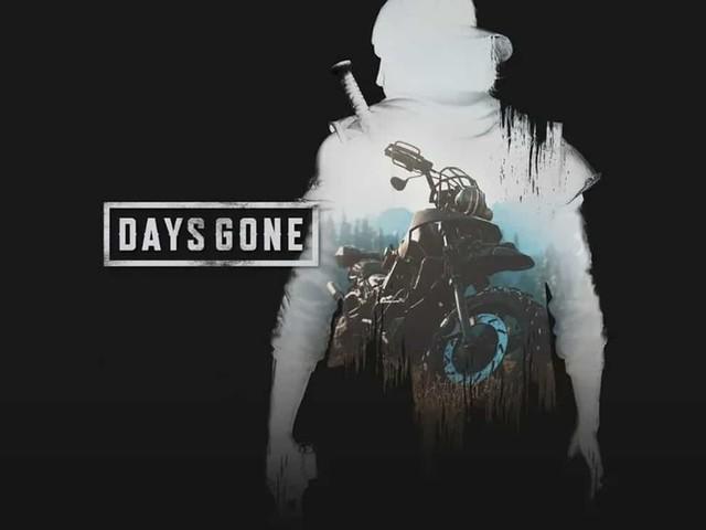 Days Gone : l'exclu PS4 débarquera sur PC le 18 mai 2021
