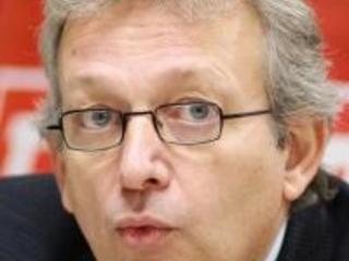 Suppression de la taxe d'habitation : « on vend du mirage aux gens » (Laurent)