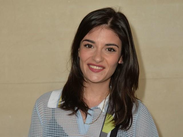 Plus belle la vie : Eléonore Sarrazin (Sabrina) sur le départ ? L'actrice met fin aux rumeurs