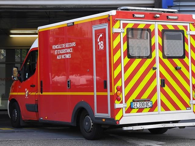 Un étudiant de l'université de Rouen meurt lors d'un week-end d'intégration