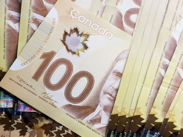 Le Canada à la traine dans la lutte contre les paradis fiscaux
