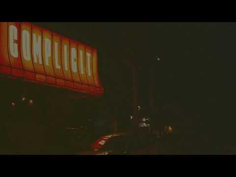 Complicit, c'est le nouveau titre d'Alexisonfire en écoute par ici.
