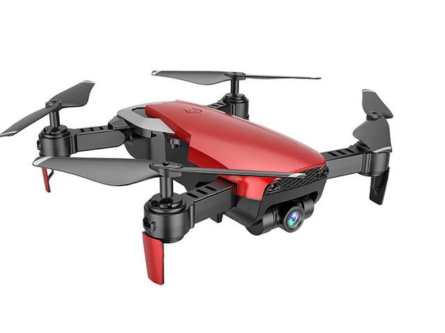 [Promo] Le drone Goolrc X12 à 39,60 €