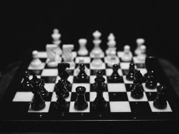 Echecs - Coronavirus - Coronavirus : un groupe de jeunes joueurs d'échecs français bloqué en Russie