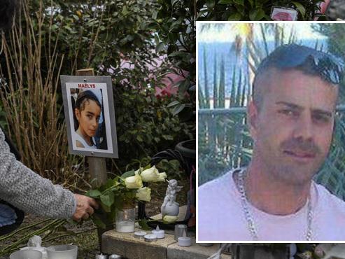 Une photo de Nordahl Lelandais va-t-elle relancer l'enquête sur la mort de Thomas, disparu après une soirée en boîte de nuit?