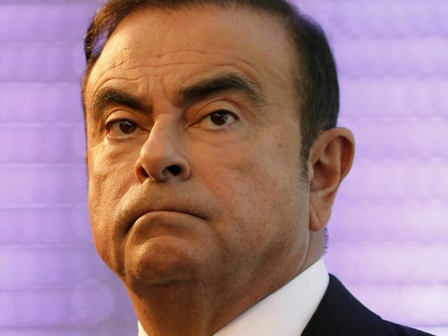 Carlos Ghosn peut être libéré sous caution, décide finalement la justice japonaise