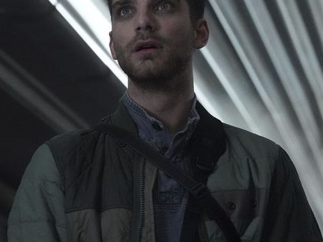 Agents of S.H.I.E.L.D. : Toutes les images de l'épisode 5.19 ('Option Two') !