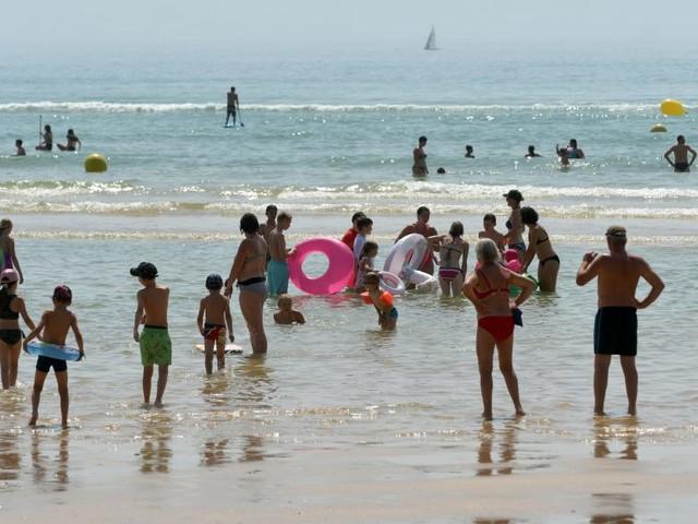 Météo : la Manche vient de vivre l'un des étés les plus chauds