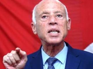 Tunisie – Kaïs Saïed refuse de signer le décret relatif au haut conseil de la magistrature
