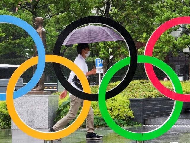 À cause du Covid-19, les JO de Tokyo n'auront rien d'une grande fête