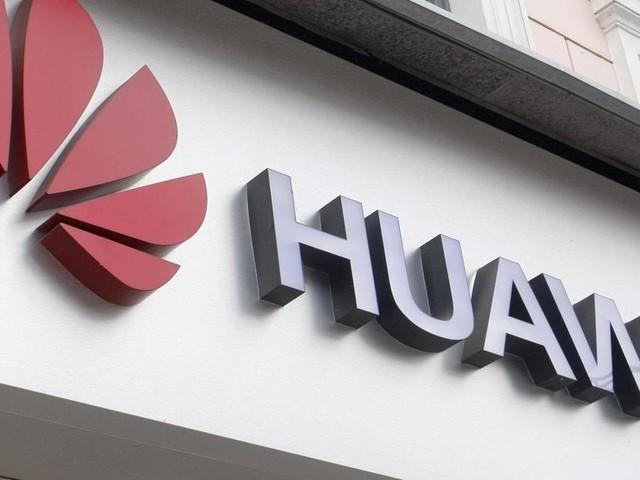 Huawei : Voilà à quoi devrait ressembler le Mate 30 Pro