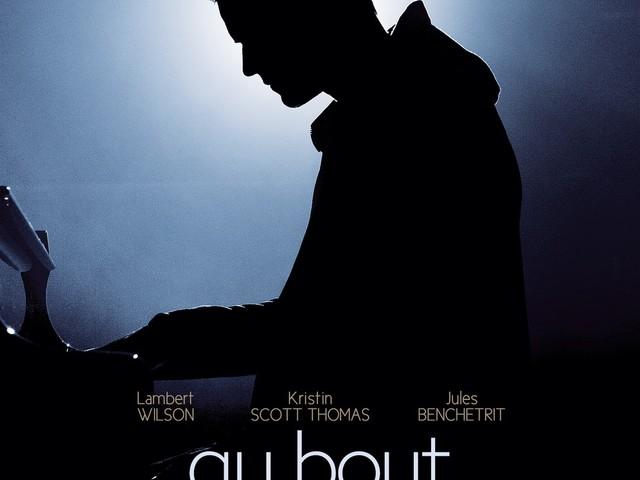 Bande-annonce du film Au bout des doigts Au bout des doigts, avec Jules Benchetrit et Lambert Wilson.