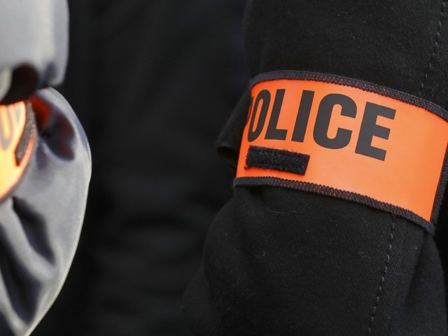 Metz : mise en examen d'un homme ayant cambriolé des footballeurs