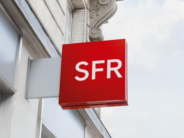 Les Jours racontent la déchéance express du service clients de SFR