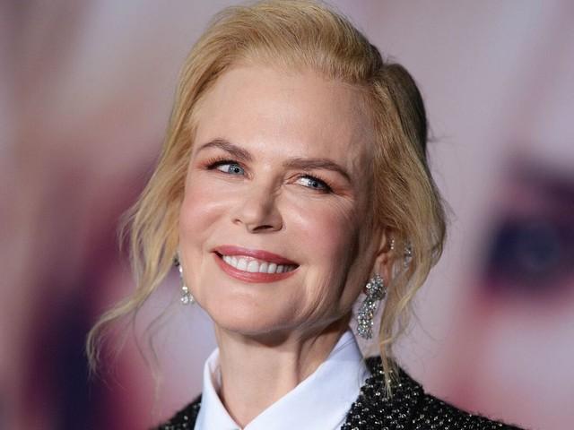 Nicole Kidman : pourquoi son prochain rôle fait-il polémique ?
