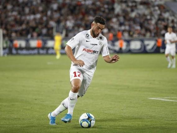 Foot - Coupe - Montpellier - Montpellier sans Mollet mais avec Ferri pour défier Reims Sainte-Anne (R1) en Coupe de France
