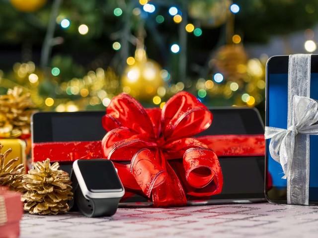 Mozilla dresse la liste des cadeaux de Noël qui respectent la vie privée