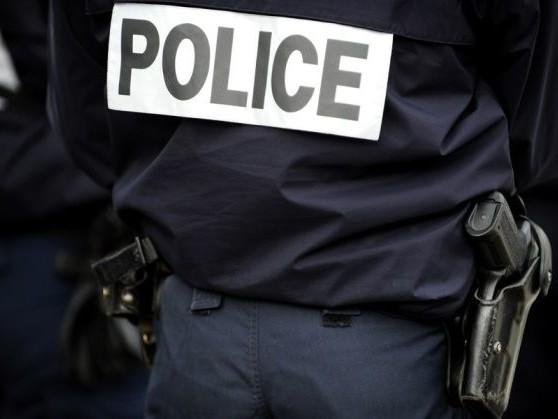 Alençon: disparition inquiétante d'une adolescente de 16 ans