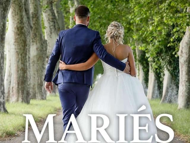 Mariés au premier regard : Romain et Delphine, un début de relation tendu. Mélodie finira-t-elle par dire oui à Adrien ?