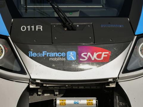 Grève SNCF et RATP: les perturbations de ce dimanche, vers une fin de grève ce lundi 20janvier?