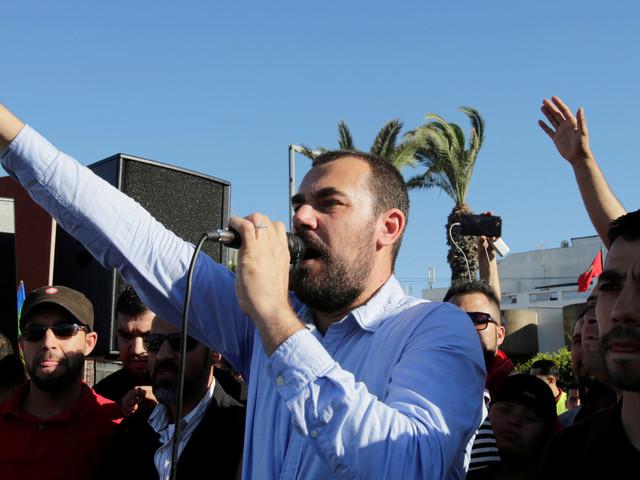 Al Hoceima: Amnesty International et HRW demandent une enquête sur les cas de violences policières