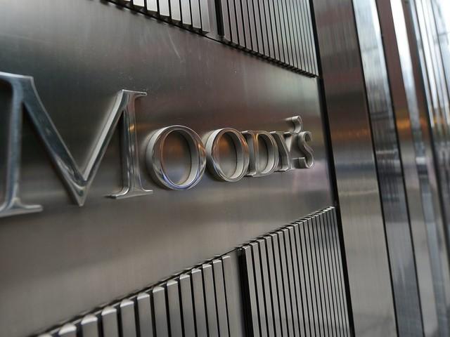 Moody's passe au crible le secteur bancaire marocain