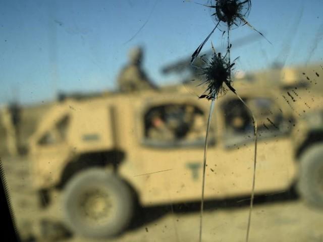 «Afghanistan papers»: ce que révèle le Washington Post