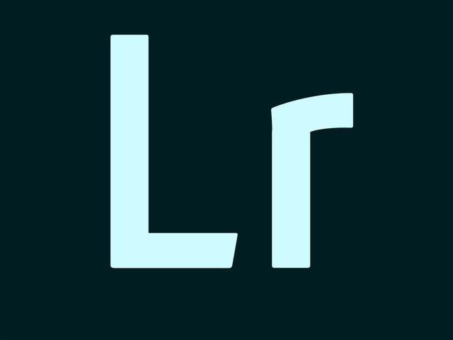 Lightroom débarque sur le Mac App Store… mais avec un abonnement obligatoire