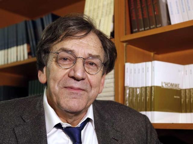 Pau : faut-il bannir Finkielkraut des Idées mènent le monde ?