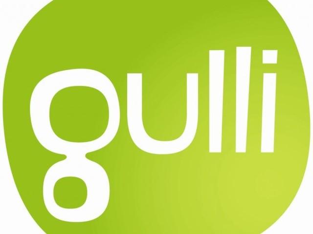 Gulli/M6 : dernier feu vert délivré par le CSA
