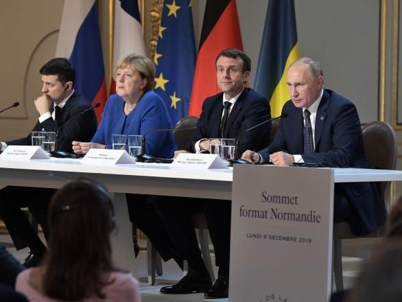 «Les punitions ne peuvent pas revêtir un caractère politique»: Poutine commente la décision d'exclure la Russie des JO