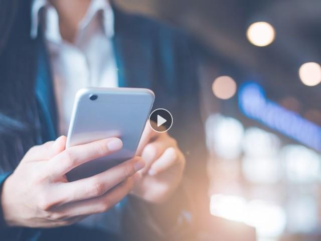 60 millions de consommateurs dévoile la liste de smartphones qui émettent le plus d'ondes