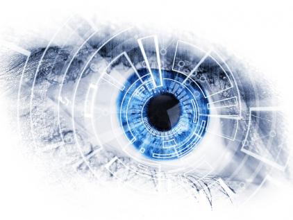 « Savoir décrypter les informations du parcours digital client est un enjeu majeur de l'expérience client », Romuald CETKOVIC (interview)