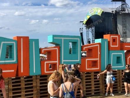 Lollapalooza Paris 2019 : retour sur deux jours de fêtes