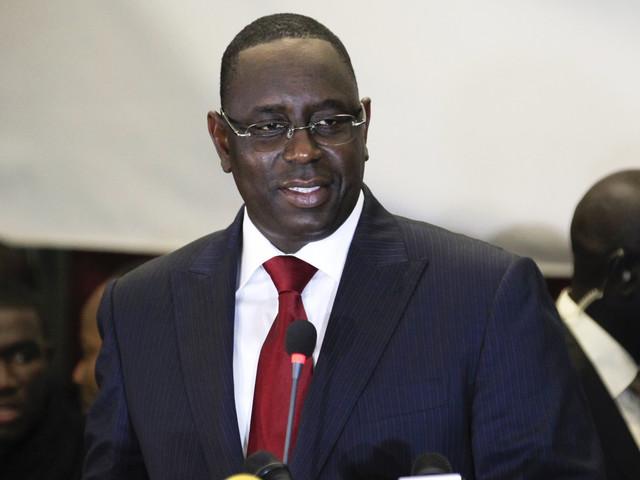 """Législatives sénégalaises : Macky Sall appelle à """"faire confiance"""" au peuple sénégalais"""